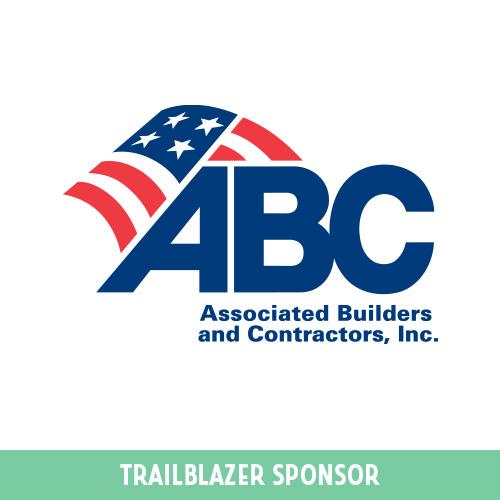 2016-sponsorblocks-abc