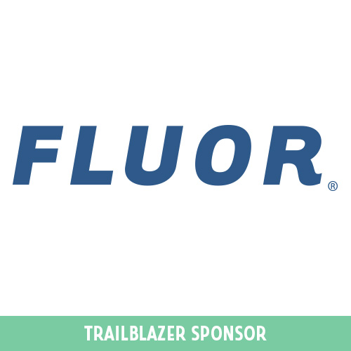 2016-sponsorblocks-fluor