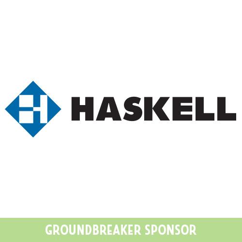 2016-sponsorblocks-haskell