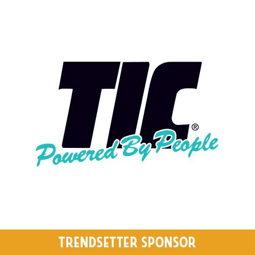 2016-sponsorblocks-tic