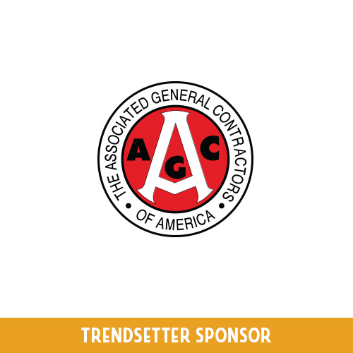 2016-sponsorblocks-AGC