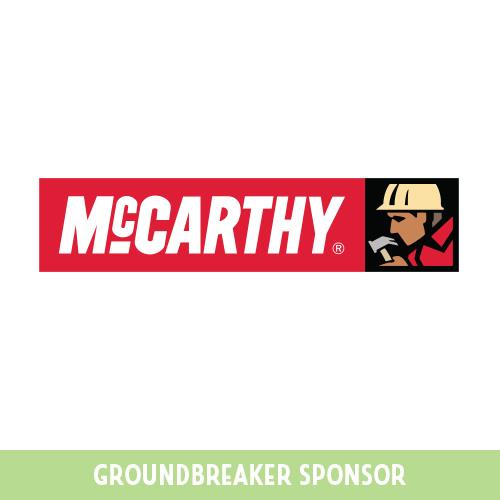 2016-sponsorblocks-mccarthy